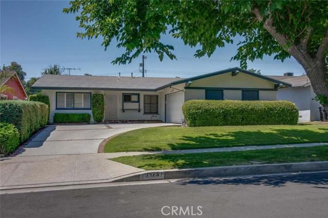 23732 Hartland Street, West Hills, CA 91307