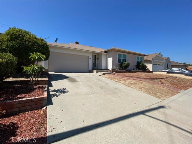 1569 Trumbower Ave, Monterey Park, CA 91755