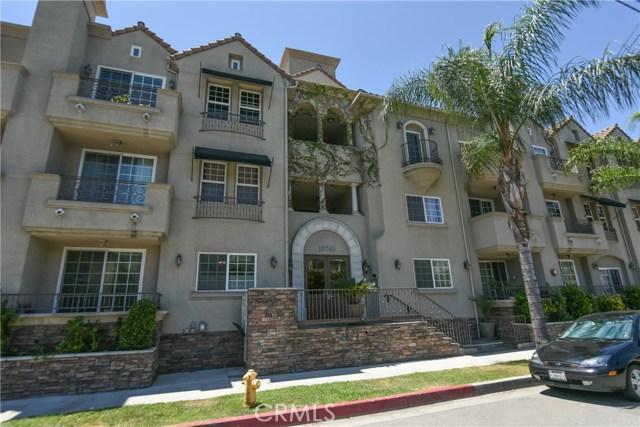 10740 Moorpark Street 107, Toluca Lake, CA 91602