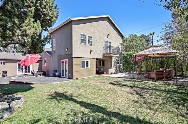 41. 5521 Van Noord Avenue Sherman Oaks, CA 91401