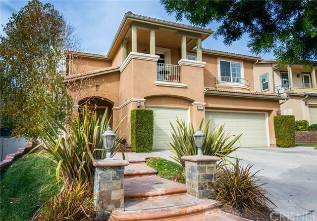 29375 Marilyn Drive, Canyon Country, CA 91387