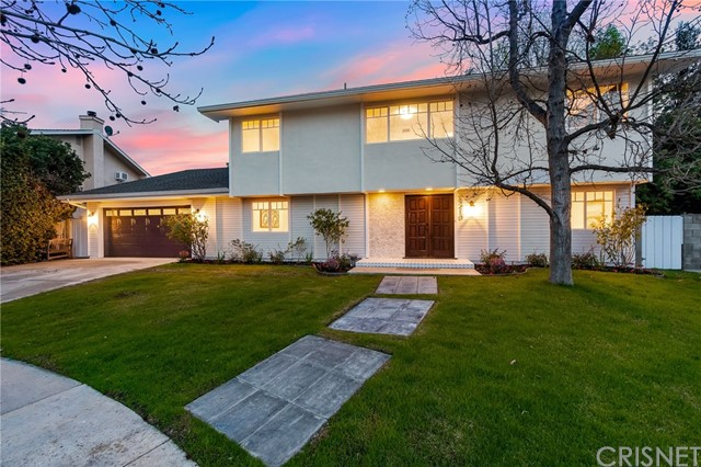 24210 Albers Street, Woodland Hills, CA 91367