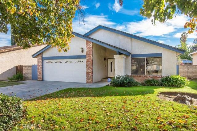 20206 Ingomar Street, Winnetka, CA 91306