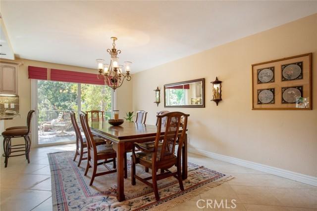 15. 694 N Valley Drive Westlake Village, CA 91362