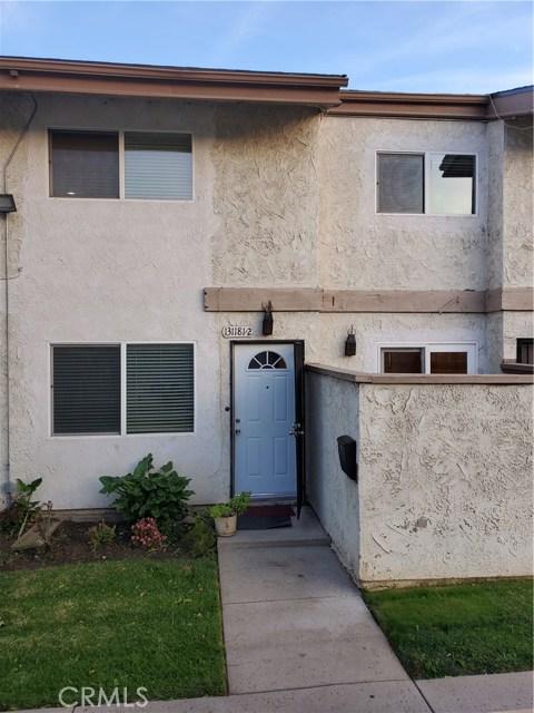 13118 Dronfield Av, Sylmar, CA 91342 Photo