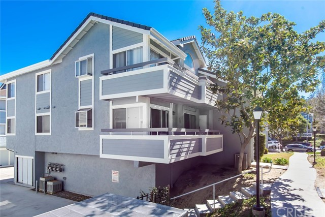 20313 Rue Crevier 571, Canyon Country, CA 91351