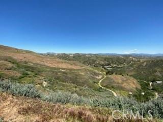 31010 San Martinez Rd, Val Verde, CA 91384 Photo 20