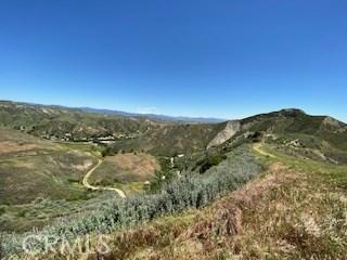 31010 San Martinez Rd, Val Verde, CA 91384 Photo 19