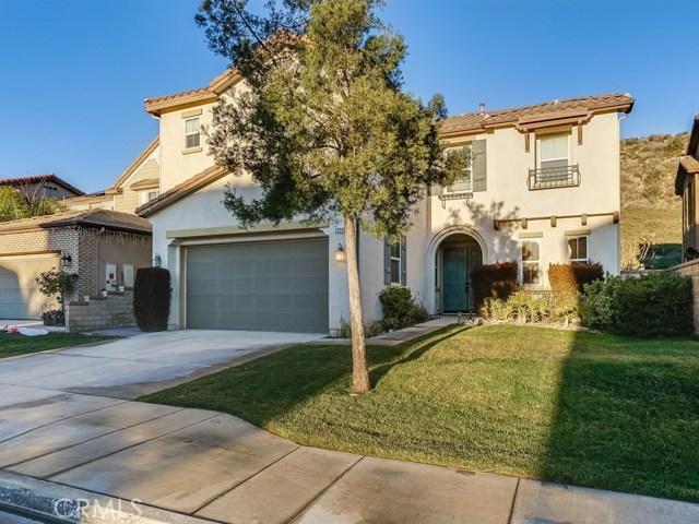 28044 Linda Lane, Saugus, CA 91350