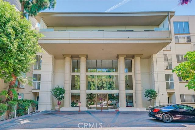 4949 Genesta Avenue 105, Encino, CA 91316