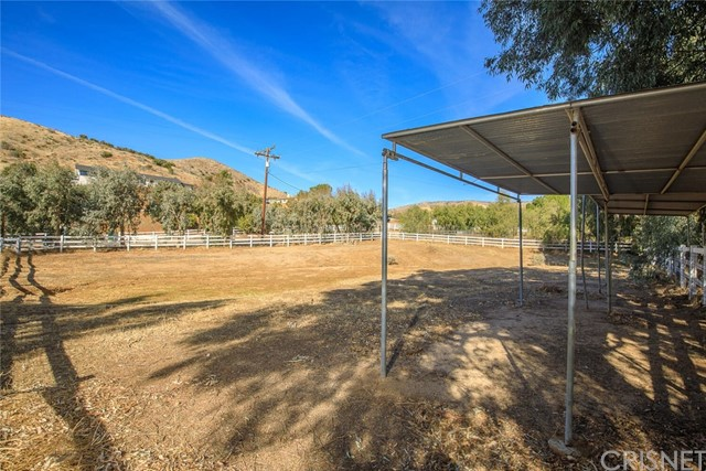 34424 Red Rover Mine Rd, Acton, CA 93510 Photo 43