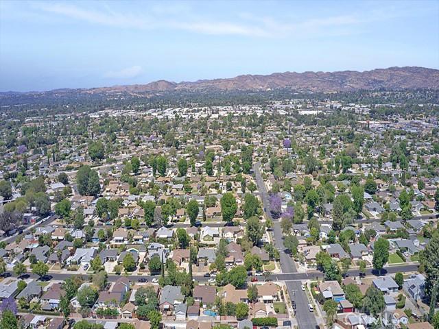 38. 7964 Sunnybrae Avenue Winnetka, CA 91306