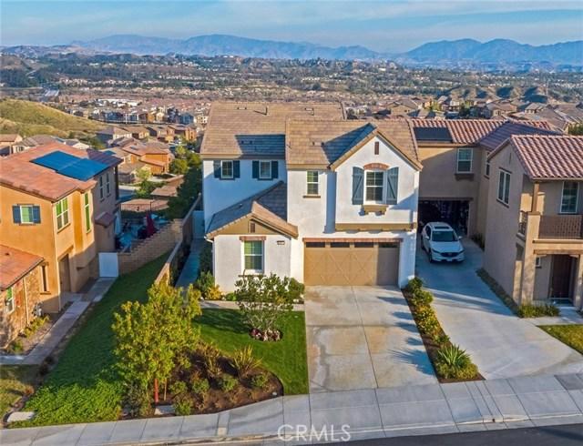 28972 N West Hills Drive, Valencia, CA 91354
