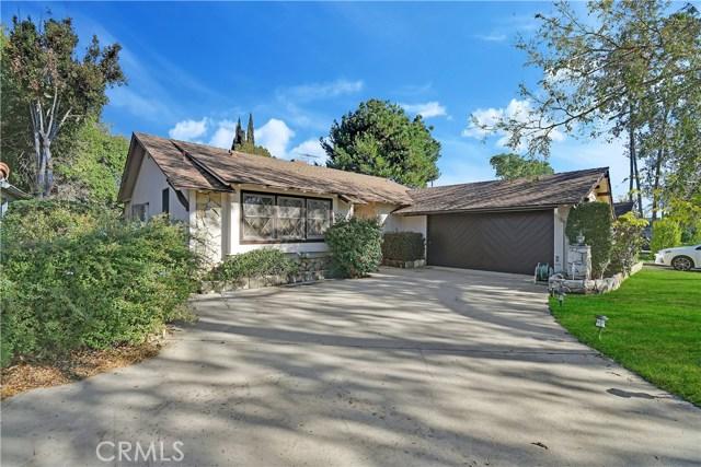 21017 Cantara Street, Canoga Park, CA 91304