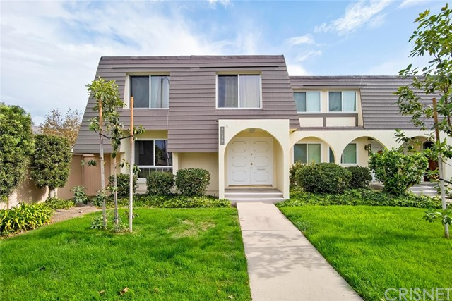 9530 Bloomfield Avenue, Cypress, CA 90630