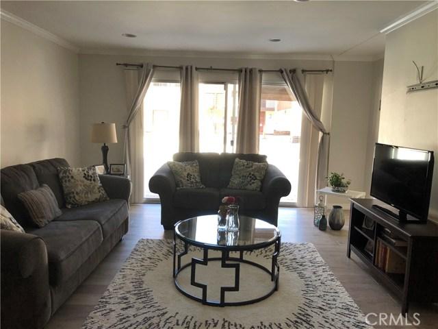 5334 Lindley Avenue 122, Encino, CA 91316