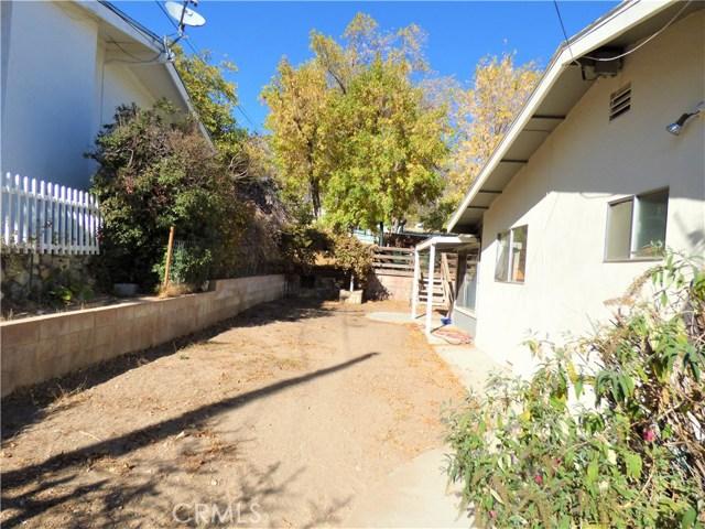 3405 San Carlos, Frazier Park, CA 93225 Photo 20