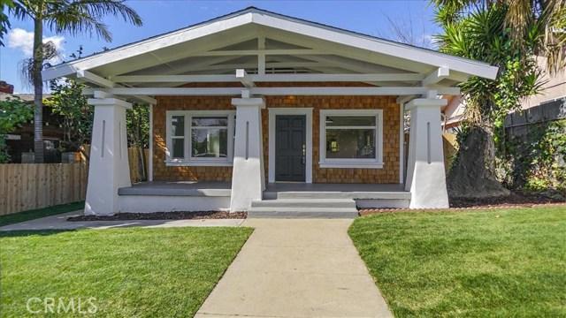 3343 Maceo Street, Cypress Park, CA 90065