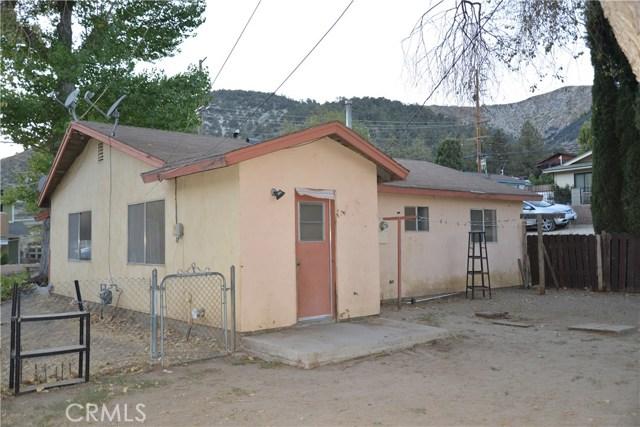 4520 Ivy Tr, Frazier Park, CA 93225 Photo 2