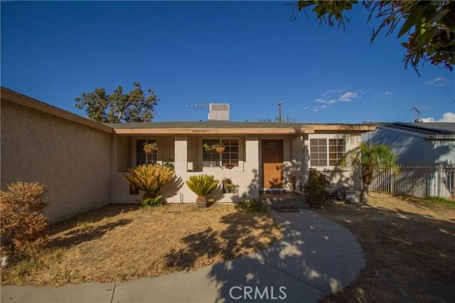 8462 Ventura Canyon Avenue, Panorama City, CA 91402