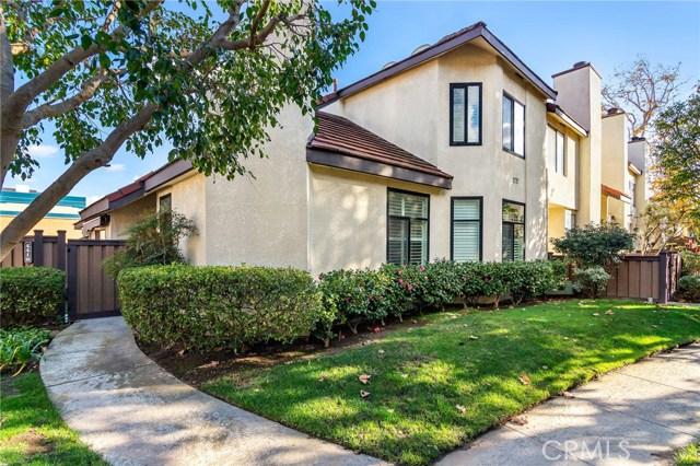 4410 Emerald Street 46, Torrance, CA 90503