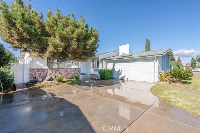6501 Dannyboyar Avenue, West Hills, CA 91307