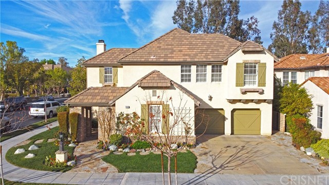 23933 Lakeside Road, Valencia, CA 91355