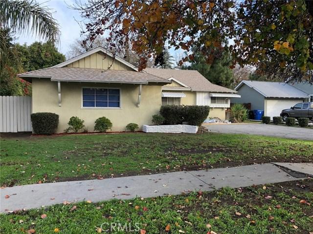 6614 Nevada Avenue, Woodland Hills, CA 91303
