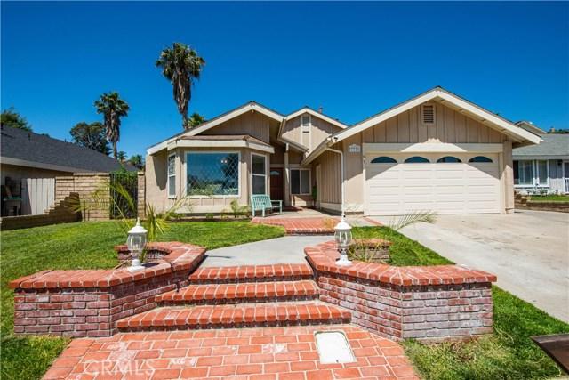 27721 Laurel Creek Circle, Valencia, CA 91354