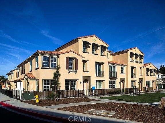 Photo of 449 Castiano Street, Camarillo, CA 93012