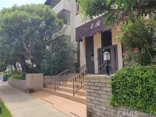 5353 Yarmouth Avenue 107, Encino, CA 91316