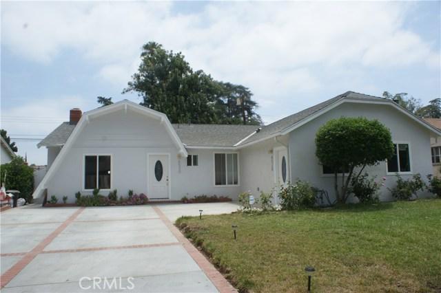6530 Sausalito Avenue, West Hills, CA 91307