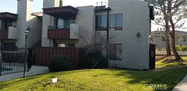 7135 Firmament Avenue 32, Van Nuys, CA 91406
