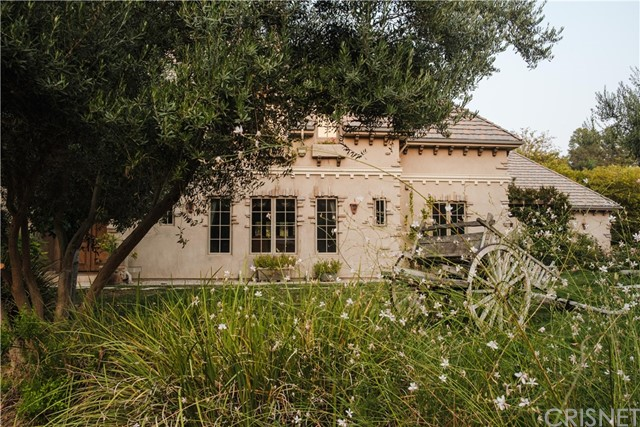 Photo of 6144 Colodny Drive, Agoura Hills, CA 91301