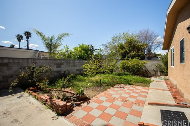11327 Acala Av, Mission Hills (San Fernando), CA 91340 Photo 26