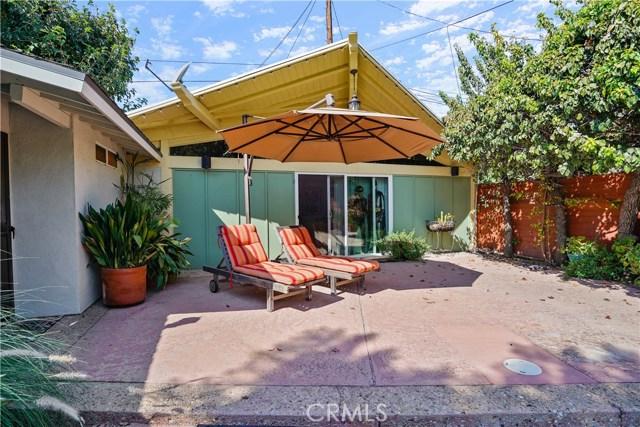 8937 Oak Park Av, Sherwood Forest, CA 91325 Photo 60