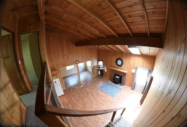 209 Cedar St, Frazier Park, CA 93225 Photo 24