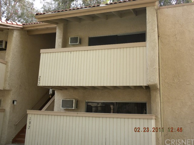 Photo of 28915 Thousand Oaks Boulevard #297, Agoura Hills, CA 91301
