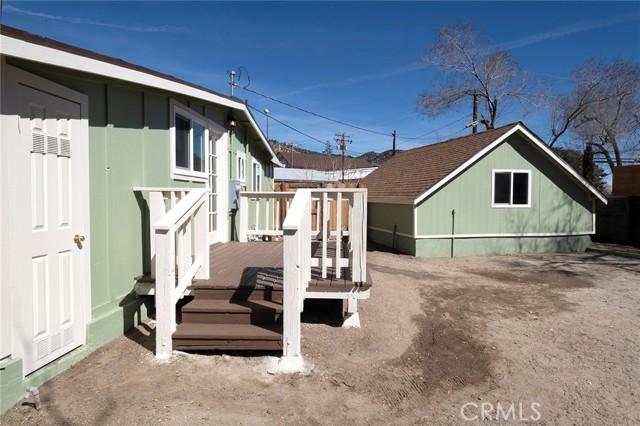 3628 Arroyo Tr, Frazier Park, CA 93225 Photo 24