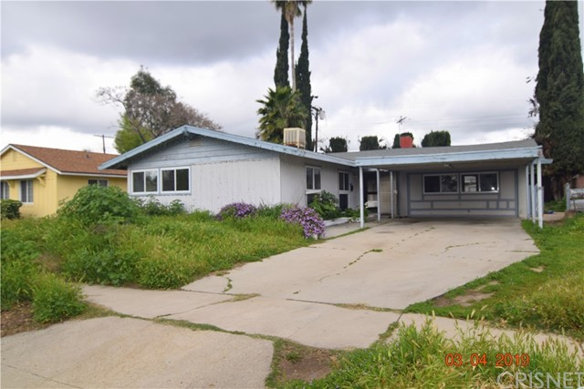 7429 Kentland Avenue, West Hills, CA 91307