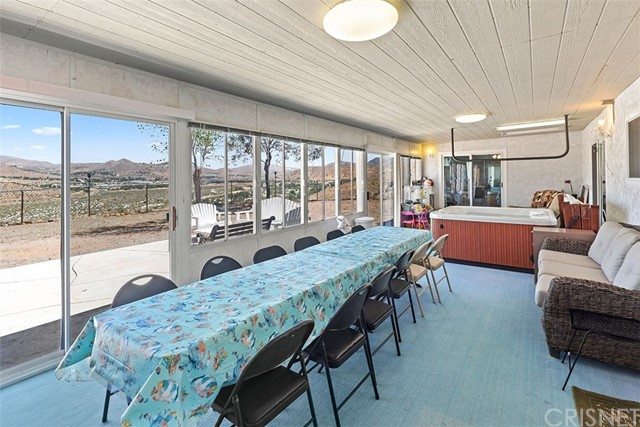 31511 Indian Oak Rd, Acton, CA 93510 Photo 5