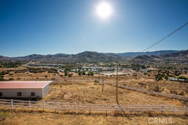 2521 Soledad Canyon Rd, Acton, CA 93510 Photo 5