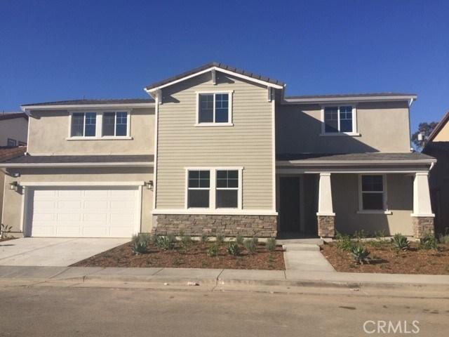16075 Cousteau Lane, North Hills, CA 91343