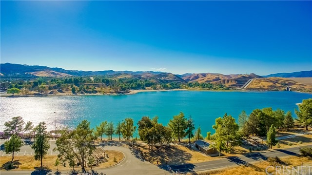 28703 Red Rock Ct, Castaic, CA 91384 Photo 27