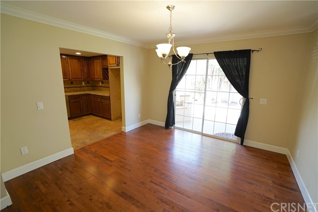 5. 15257 Carla Court Canyon Country, CA 91387