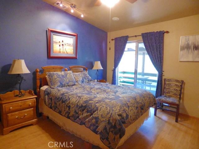 133 Pinon St, Frazier Park, CA 93225 Photo 14