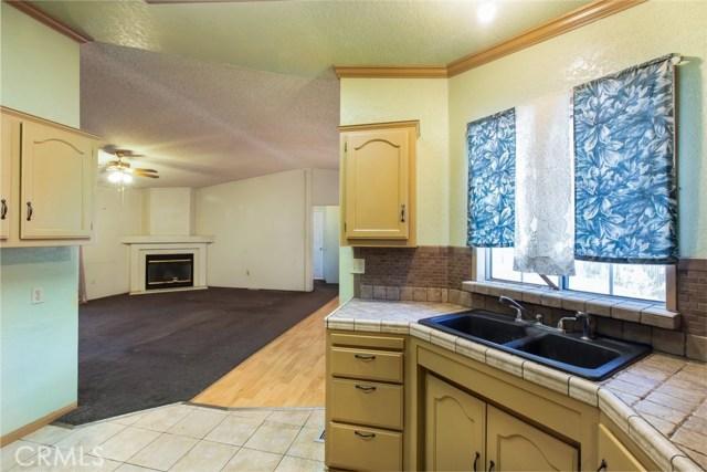 11327 Acala Av, Mission Hills (San Fernando), CA 91340 Photo 13