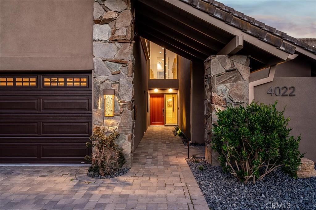 Photo of 4022 Whitesail Circle, Westlake Village, CA 91361