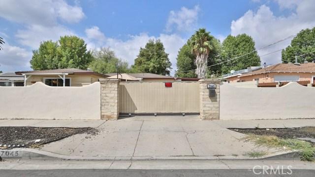 7045 Independence Avenue, Canoga Park, CA 91303