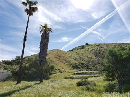 17850 Scherzinger Ln, Canyon Country, CA 91351